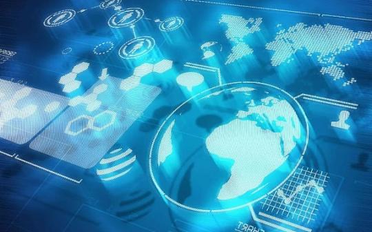 你愿意用你的个人数据换数字货币吗?