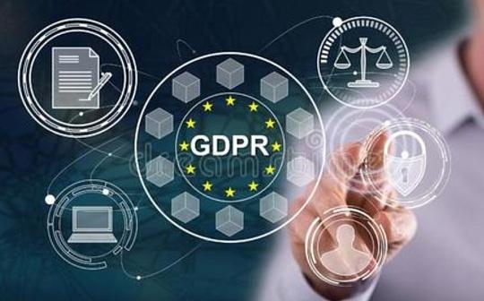 GDPR两周年:数据保护的底线还是立法的天花板?