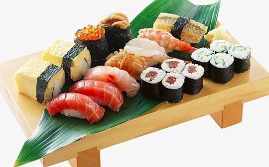 更换掌舵人的SushiSwap 能否被成功拯救?