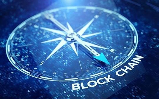 """区块链""""央企""""被证伪 监管重压下区块链行业在自我净化"""