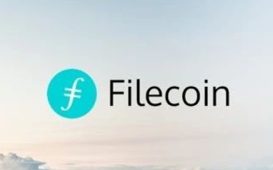 技术周刊|Polkadot正式推出v0.8.23版本 Filecoin主网或于10月上线