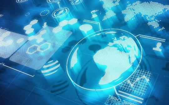 银保监工作论文:如何在金融科技发展中避免重蹈网贷平台覆辙