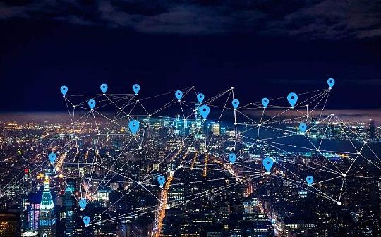全国首个地方区块链 安全标准有望在上海亮相
