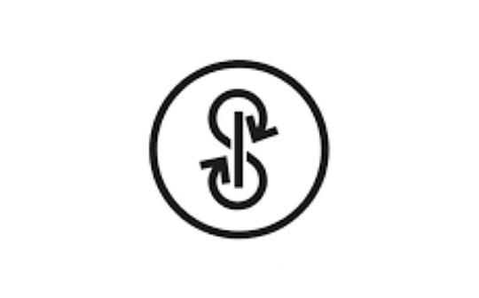 金色前哨 | YFI创始人将推去中心化稳定币借贷协议和DEX