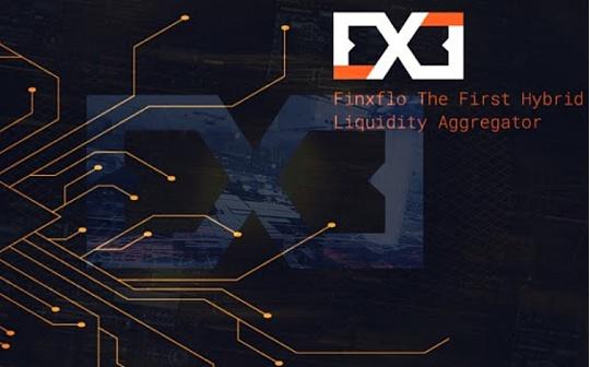 DeFi门槛高 DeFi+CeFi一站式聚合平台会是未来趋势吗