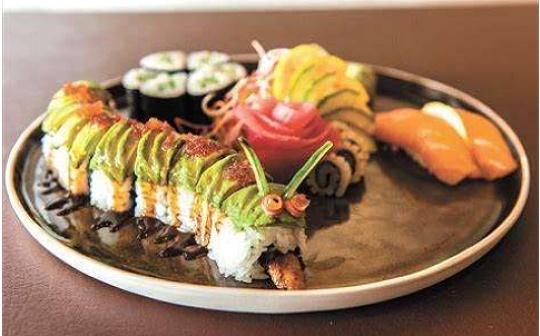 DeFi周刊 | SushiSwap跌宕起伏的一周