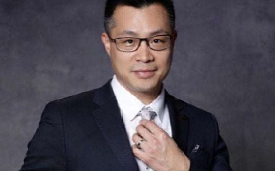 DraperDragon数字基金的合伙人Richard Wang先生加入了一个新的广告区块链项目