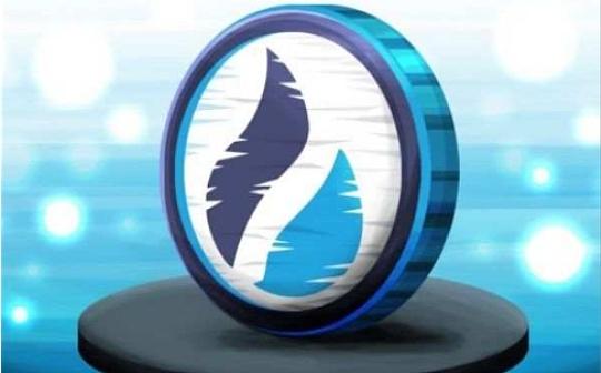 拥抱开放生态 火币宣布将继续为以太坊生态提供H系列资产