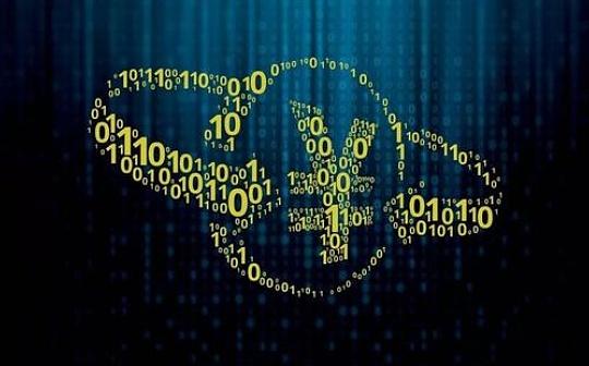 数据治理视角下央行数字货币的发行设计创新