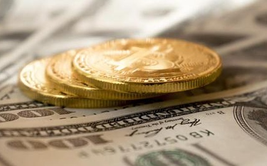 非传统金融风险防范的数字变局