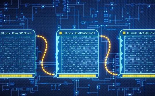 跨链 如何建立链间信任?