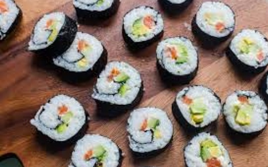 金色前哨丨SushiSwap社区发起提案拟减少SUSHI代币供应