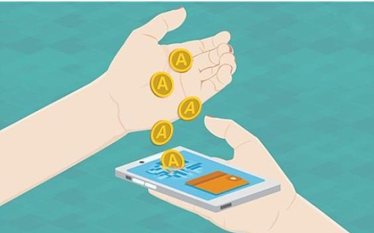 Coinbase将高矿工费转嫁给用户 以太坊上的比特币突破10亿美元