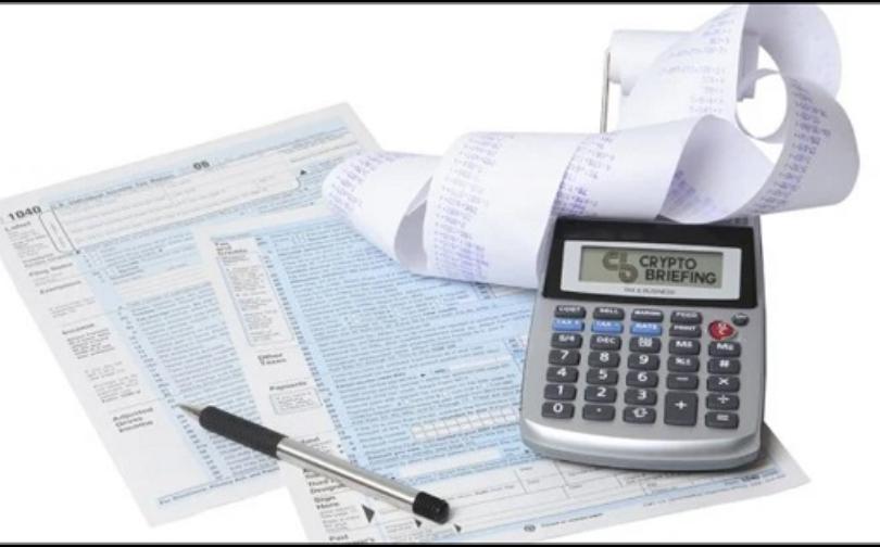 金色观察丨Uniswap被IRS盯上?最高或被征收总计1.08亿美元税金