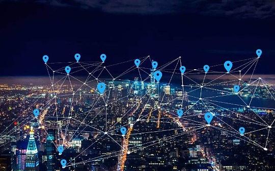 重磅 | 国务院印发四地自由贸易试验区总方案均提及区块链技术(附原文)