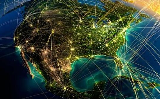 区块链技术本质再认知:大数据与区块链数据是截然相反的存在
