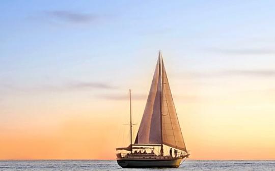 Token:区块链价值海洋里的一叶轻舟