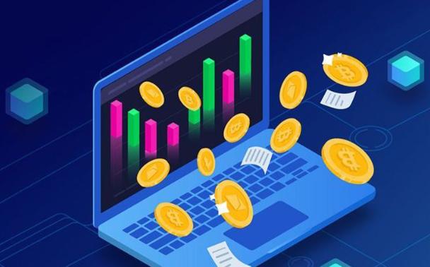 新华社:加密货币成为今年表现最好资产