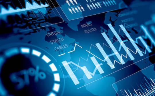 美国证券交易委员会(SEC)会起诉Uniswap吗?