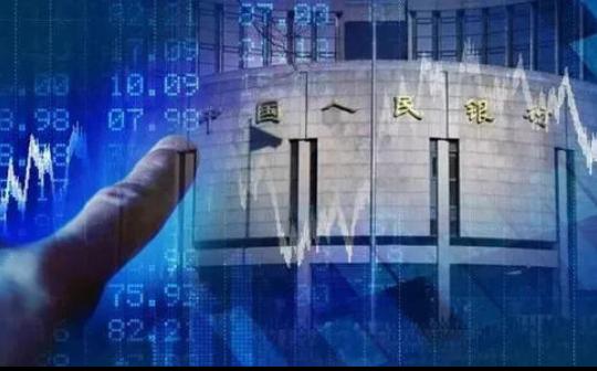 21世纪经济报道:挑战微信支付宝痛点 解码数字人民币比较优势