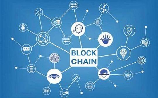 <b>比特币是什么一文带你了解区块链生态系统</b>