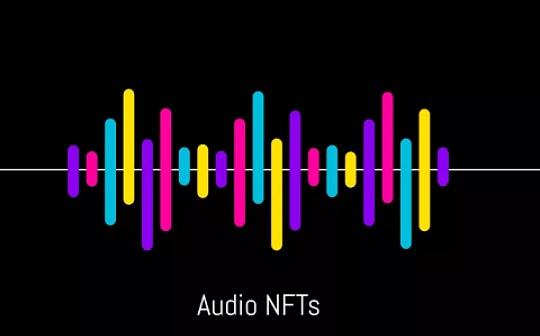 如何铸造可售卖的音乐NFT