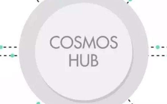 技术周刊 Cosmos跨链协议IBC1.0开发已完成