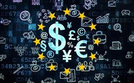 金色观察 | 一文了解全球各国央行数字货币最新进展