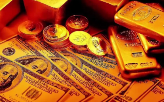 数字货币时代:金融机构暗战支付偏好和黏性