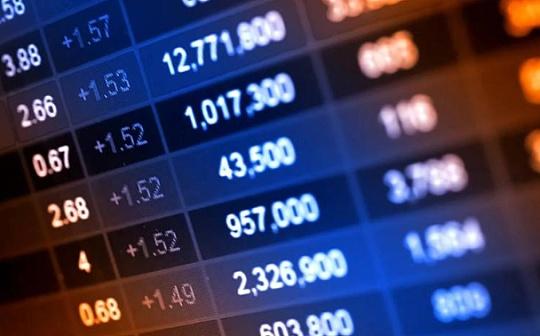 币安:比特币一夜蒸发15% Coinbase首席执行官出售3亿股票