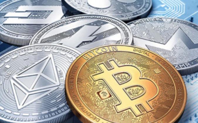 美联储和FinCEN起草加密货币新规则:邀请公众发表评论