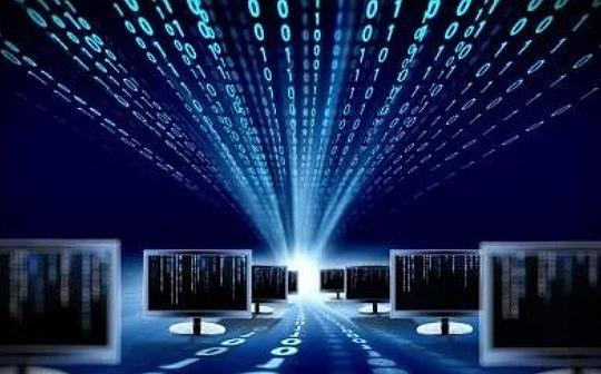 闪电贷攻击的本质 其实是 Oracle 攻击?