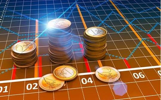 金色图览 | 灰度疯狂增持至$94亿 比特币貔貅只进不出?