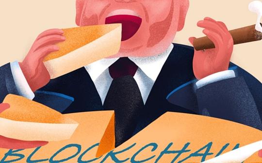 Cred破产背后:曾做现金贷的联创挪用巨款 员工投资讨债无望