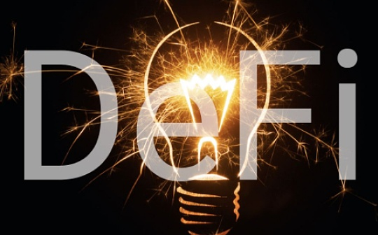 DeFi中的去中心化治理:示例和问题