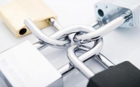 金色早报 | 美国国会议员提出要求稳定币发行商获得银行执照的新法案