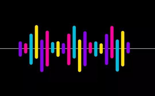 区块链技术将赋能音乐行业未来