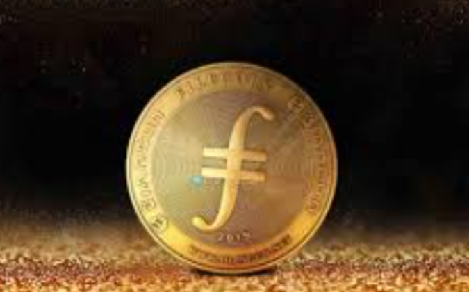 凌发明:币贷市场只是一个金融衍生品 无法从根本上解决FIL质押问题