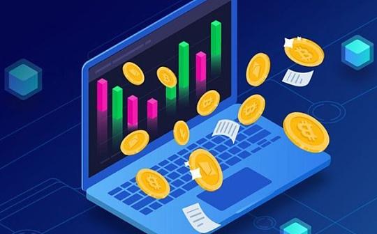 """Coinbase托管规模已超200亿美元 比特币""""机构潮""""这回真来了"""