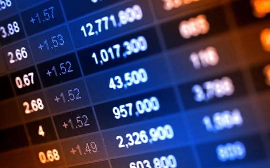 摩根大通报告:10月黄金ETF资金外流 灰度资金流入势头强劲