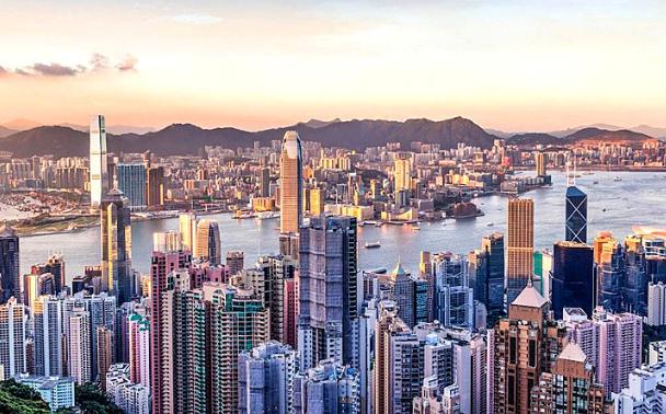 香港拟对虚拟资产强制发牌 发展前提是不可影响金融稳定