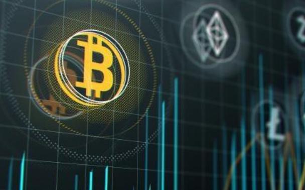 此次BTC上涨的原因是什么?