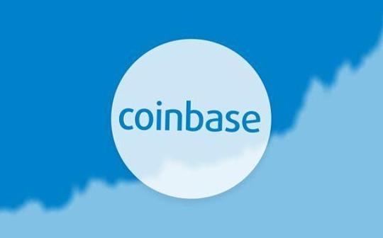 Coinbase危机:监管限制+后院起火