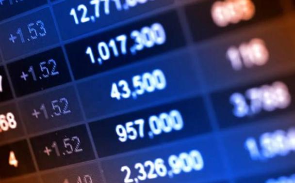 加密货币断崖式暴跌 BTC狂泻近3000美元 25亿爆仓 到底发生了什么?