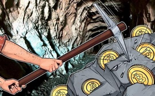ETH2.0为挖矿带来哪些不确定性?