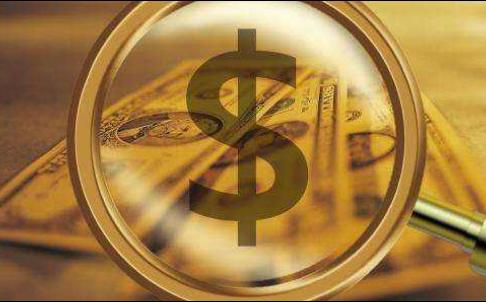 金色早报 | 证券日报:顶层设计已基本完备 数字货币正加速推进