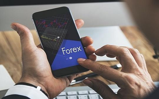 金色观察丨外汇市场融合数字资产会是一种新趋势吗?