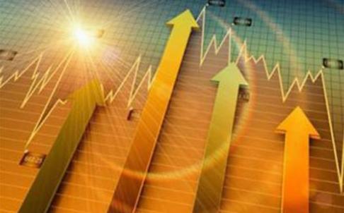 财联社:比特币创历史新高 概念股名单奉上