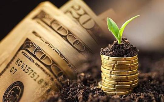 """瑞银:加密货币永远无法成为真正的货币 致命缺陷是""""双重支付"""""""
