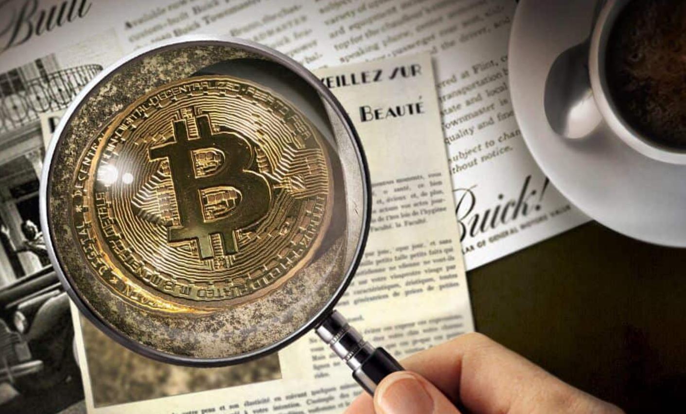币安:Kusama已上线平行链拍卖介绍网页